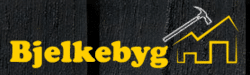 Bjelkebyg logo